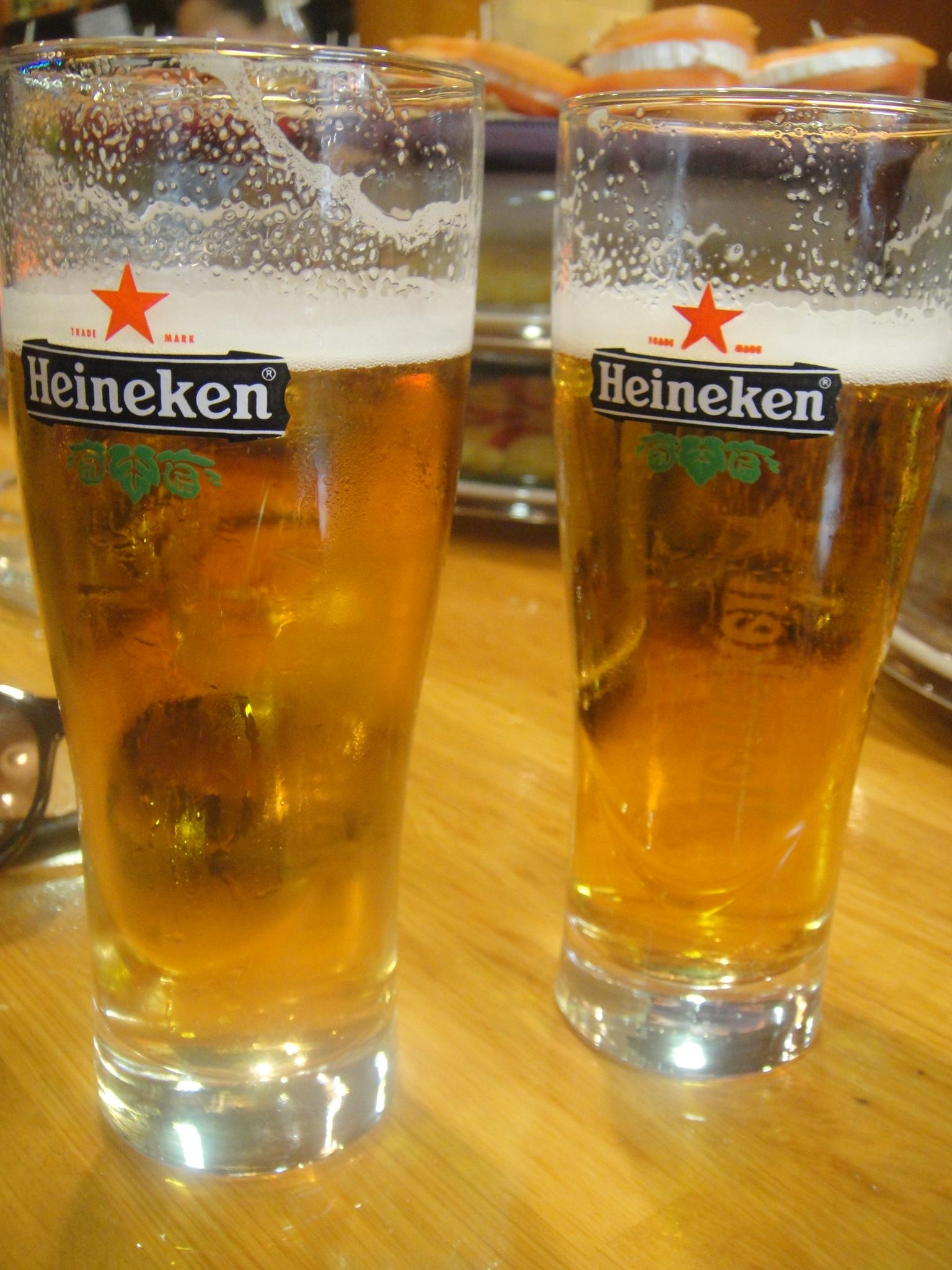 Jarra de cerveza recetas tradicionales for Jarras para cerveza